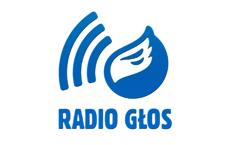 radio_glos